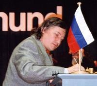 De beste schaker aller tijden?